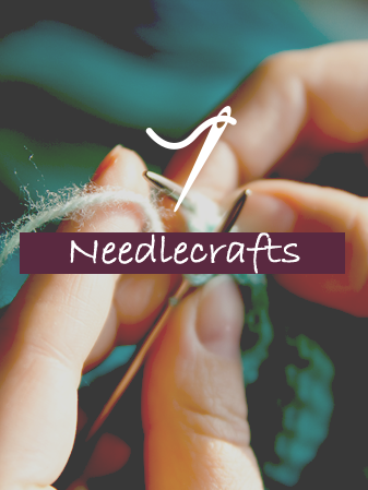 NeedleCrafts