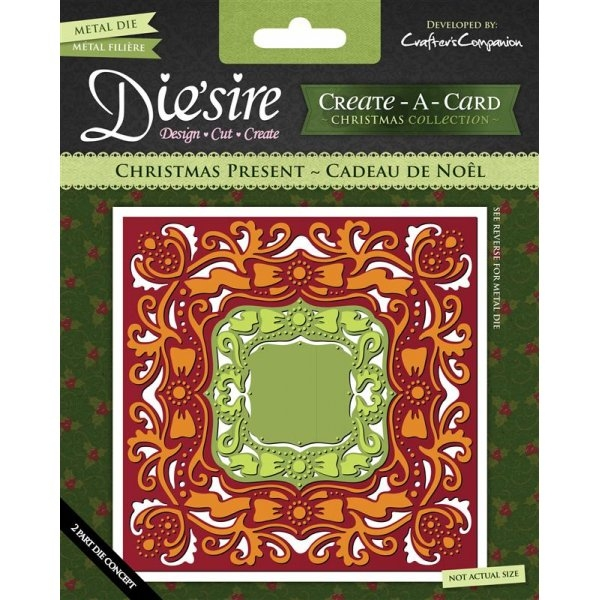 Die Cutting and Embossing