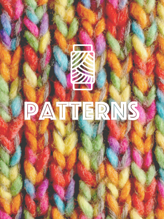 Patterns & Accessories