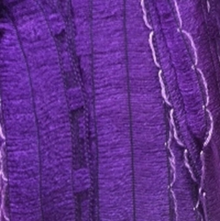 Katia Ronda 100g Purple 207