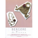 Bergere De France - Bag and Necklace 131.86