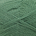 Masham DK 50g superwash - Parsley 1302