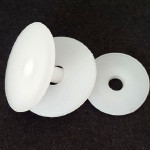 Toy Safety Joints 3cm (Pair)