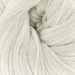 Katia - Tul 50g Yarn Cream 56