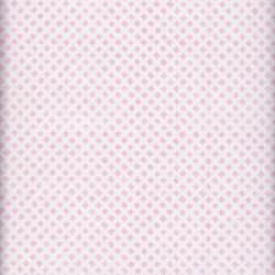 ColorBok - 12 x12 scrapbook paper - Rose Lattice
