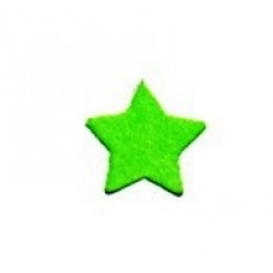 Provocraft - Paper Shapers - Hand Punch - Star