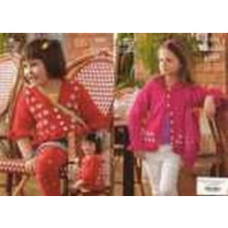 Butterick Pattern - Child's Costume - Sizes XS/S/M/L - 3588A