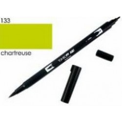 TOMBOW - ABT - t133 - chartreuse