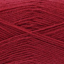 Big Value 4 Ply - 1755 Berry
