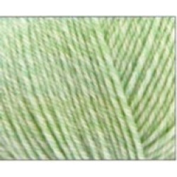 Rico Baby Classic Double Knitting - Green Twist 029