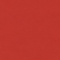 "12"" x 12"" Coloured Card - Bright Red"