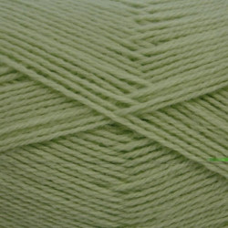 Baby Comfort 4 Ply 100g -1509 Dill