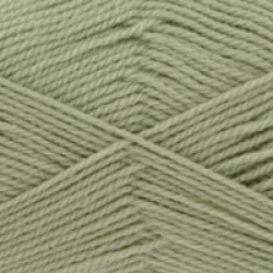 King Cole Baby Comfort DK 100g - 1732 Basil