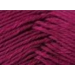 Rico Baby Cotton Soft Double Knitting - Berry 012