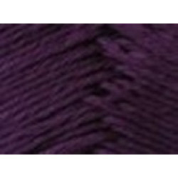 Rico Baby Cotton Soft Double Knitting - Purple 014 (odd ball)