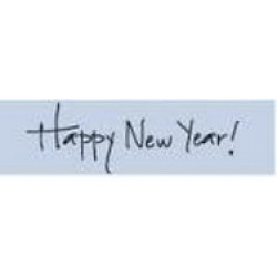 Dovecraft-oogaloo-Happy New Year