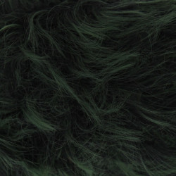 Luxe Fur100g - 1041 Fir