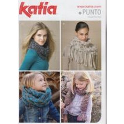 ee08985bdf3 Knitting - Crochet Patterns   Accessories - Katia - Boy s Cardigan ...