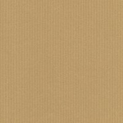 "12""x 12"" Scrapbook Paper - Brown Kraft Paper"