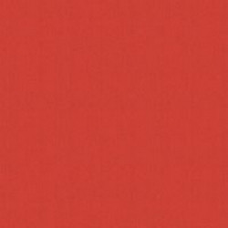 "12""x 12"" Scrapbook Paper - Red Weave"