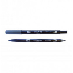TOMBOW-ABT-N51- Cool Grey