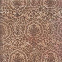 "Urban Couture Scrapbook Paper - 12""x12"" - Brocade"