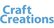 Craft Creations